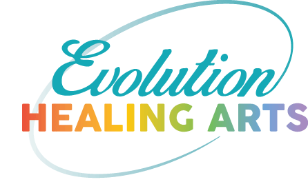 Evolution Healing Arts NC